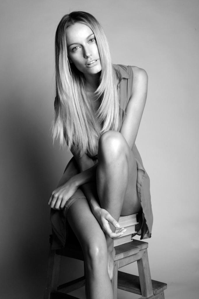 """""""Renata Zanchi - November 2012"""""""